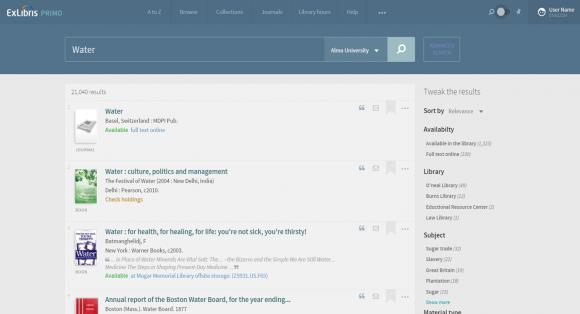 primo_-_new_ui_-_interface