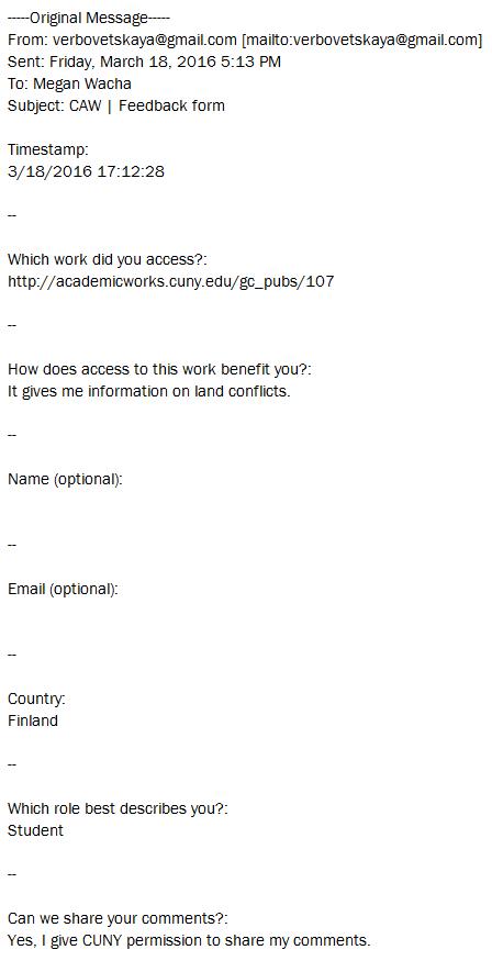 caw_-_feedback_email